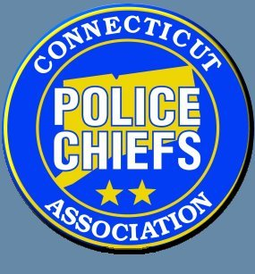 Connecticut Police Chiefs