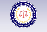 Public Agency Training Council